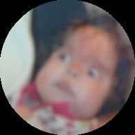 Tiia-Maria1