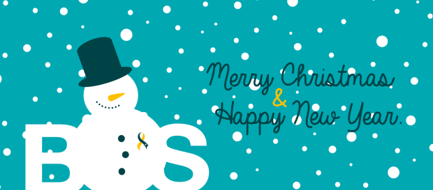 2016-merry-christmas4