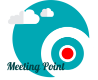 meeting point icon